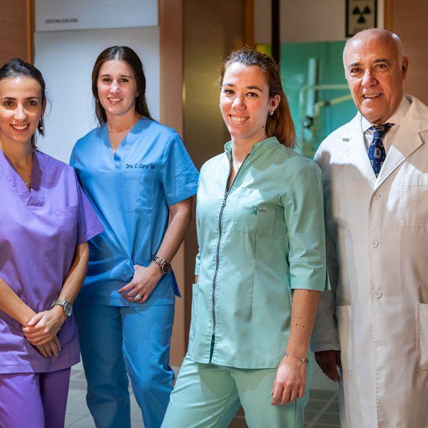 dentista-barcelona